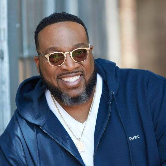 Marvin Sapp Thank You For It All Mp3 Download