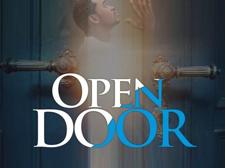 Ykdavids Open Door Mp3 Download