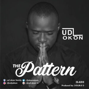 The Pattern by UD Okon