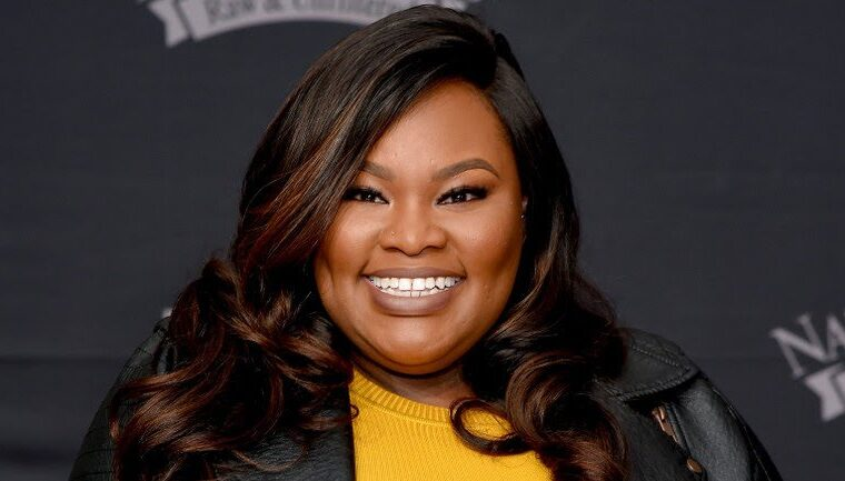 Tasha Cobbs Smile Album Download