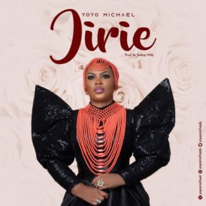 Yoyo Michael Jirie Mp3 Download