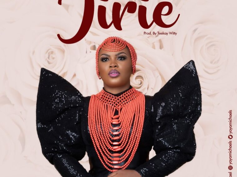 Yoyo Michael Jirie Mp3 Download
