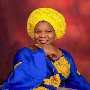 Bukola Bekes Praise and Worship Download