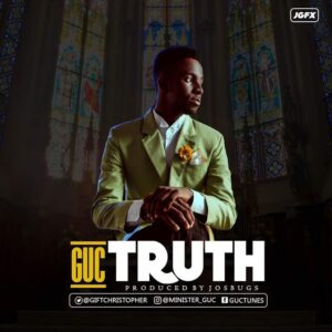 GUC Truth mp3 Download