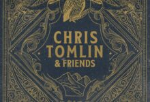Photo of Chris Tomlin – Together ft Russell Dickerson