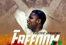 Photo of Freedom by Pastor Kayode Adeyemo