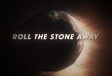 Photo of Roll The Stone Away by Glenn Gwazai