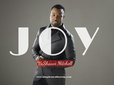 Photo of joy vashawn mitchell lyrics