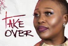 Photo of Lerato Shadare – Take Over