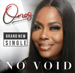 Onos Ariyo No Void Mp3 Download