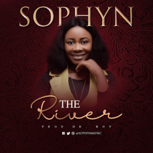 To The River Gospel Song Mp3 Download