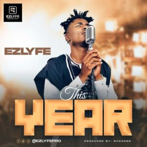 Download This Year by Ezlyfe