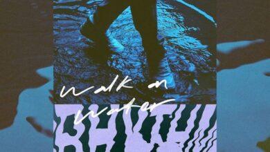 Photo of Elevation Rhythm – Walk On Water