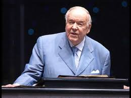Kenneth Hagin Books PDF