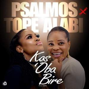 Download Tope Alabi kosobabire