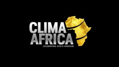 Photo of CLIMA Africa Nominations Begins December 1, 2020