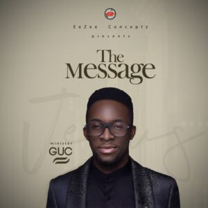 Download Your Presence by GUC