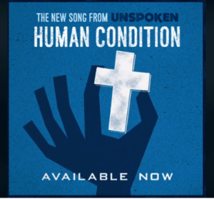Unspoken -- Human Condition mp3 Download