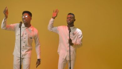 Photo of Moses Bliss – Perfection ft. Festizie