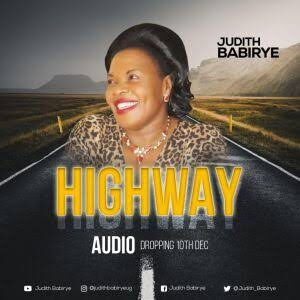 Highway Judith Babirye Mp3 Download
