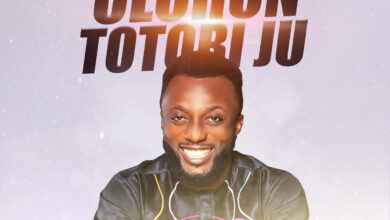 Photo of Psalm 59 – Olorun Totobi Ju