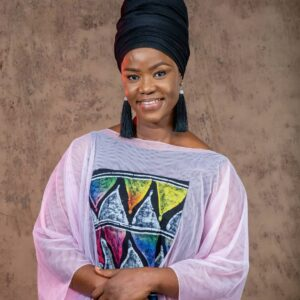 Sola Allyson Iye Mp3 Download
