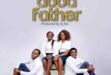 Photo of ZOE worshippers – Abba Father