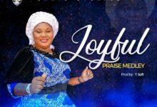 Photo of Joyful Praise Medley by Shayo Oyekale