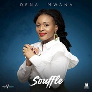 Download Souffle by Dena Mwana