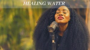 TY Bello Healing Water ft Toyebi & Nosa