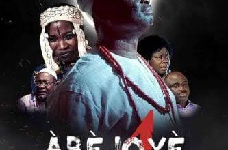 Download Abejoye Season 4 Part 1