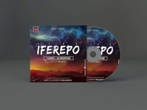 Download iferepo by P Daniel
