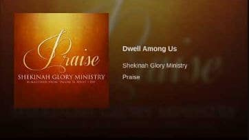 Photo of Dwell Among Us by Shekinah Glory Ministry