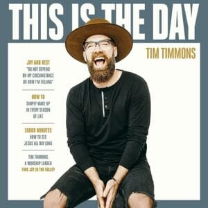 Tim Timmons This Is The Day Mp3 Download