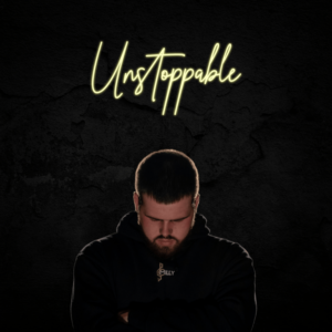 Ayomilly Unstoppable Mp3 Download