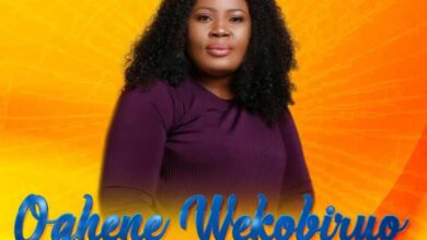 Didi Michael Oghene Wekobiruo Mp3 Download