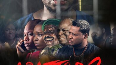 Download Abattoir Season 2 Episode 5