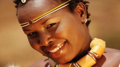 Emmy Kosgei Taunet Nelel Mp3 Download
