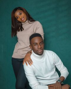 GUC pre-wedding photos