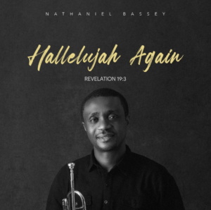 Nathaniel Bassey True to Your Word ft Grace Omosebi