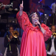 I Press Joyous Celebration Free Mp3 Download
