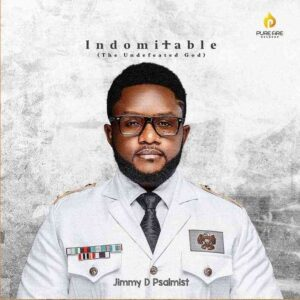 Jimmy D Psalmist Onyinyeakam Mp3 Download