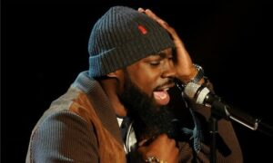 Mali Music Songs Mp3 Download